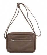Cowboysbag Bag Eden mud (560)
