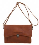 Cowboysbag Bag Noyan juicy tan (380)