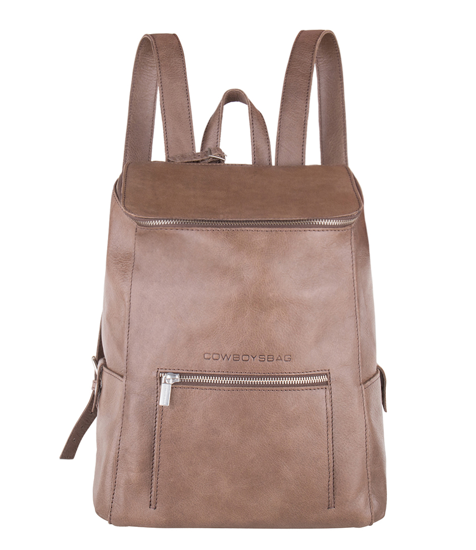Backpack Delta 13 Inch falcon (175) Cowboysbag | The Little