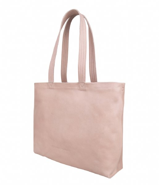 Cowboysbag Shopper Bag River  rose (605)