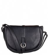 Cowboysbag Bag Alabama black (100)