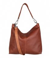 Cowboysbag Bag Dorset tan (381)
