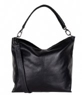 Cowboysbag Bag Dorset black (100)