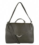Cowboysbag Bag Lionel dark green (945)