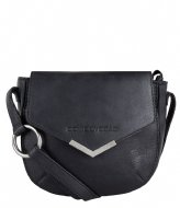 Cowboysbag Bag Montego black (100)