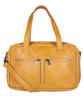 Cowboysbag Bag Ormond amber (465)