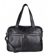 Cowboysbag Bag Ormond black (100)