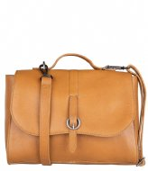 Cowboysbag Bag Utah camel (370)
