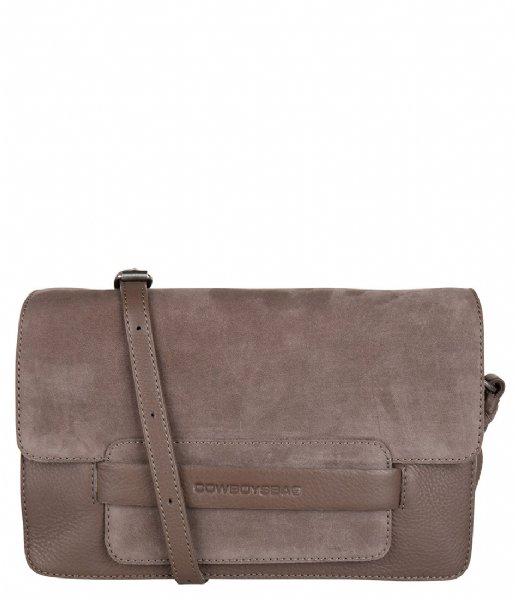Cowboysbag Crossbodytas Bag Virginia taupe (590)