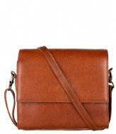 Cowboysbag Bag Amiston Juicy Tan (380)
