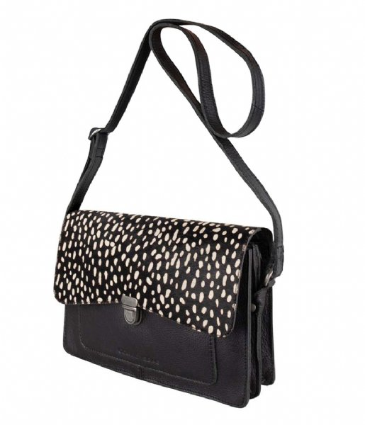 Cowboysbag Crossbodytas Bag Milnerton Dot (15)