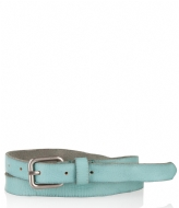 Cowboysbelt Belt 209082 mint