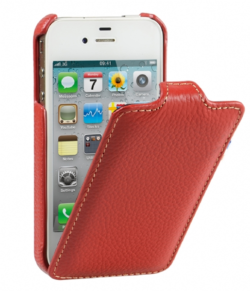 how to send pictures from iphone iphone 4 s flipcase decoded the green bag 5622