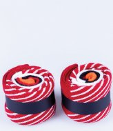 DOIY Maki Socks tuna