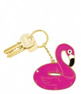 DOIY Keyring Oversized Pool Float pool float