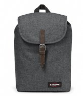 Eastpak Casyl black denim (77H)
