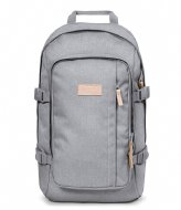 Eastpak Evanz sunday grey (363)