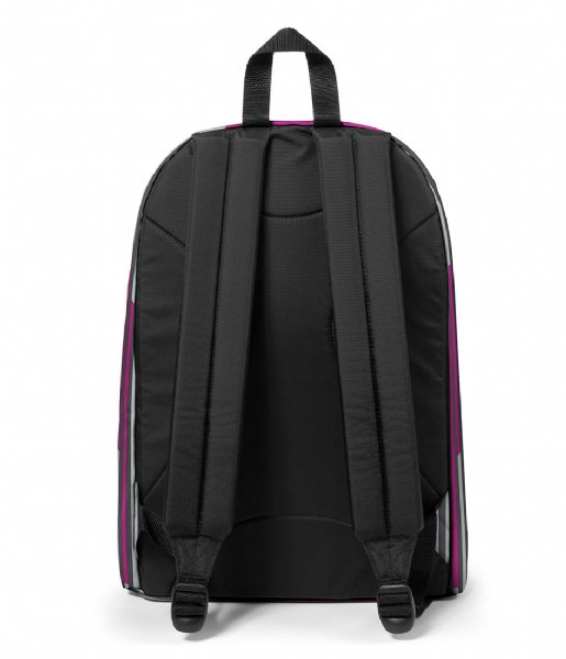 Eastpak Laptop rugzak Out Of Office 13 Inch slines color (56T)