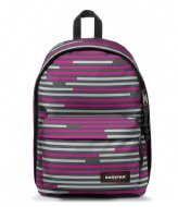 Eastpak Out Of Office 13 Inch slines color (56T)