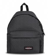 Eastpak Padded Pak R stitch dot (39T)
