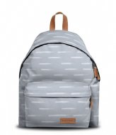Eastpak Padded Pak R line bleach (82T)