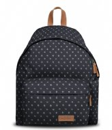 Eastpak Padded Pak R check bleach (80T)