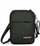 Eastpak Buddy crafty moss (27T)