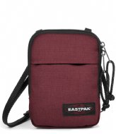 Eastpak Buddy crafty wine (23S)