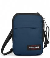 Eastpak Buddy noisy navy (30T)