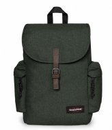 Eastpak Austin 15 Inch crafty moss (27T)
