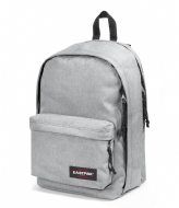 Eastpak Back To Work sunday grey (363)