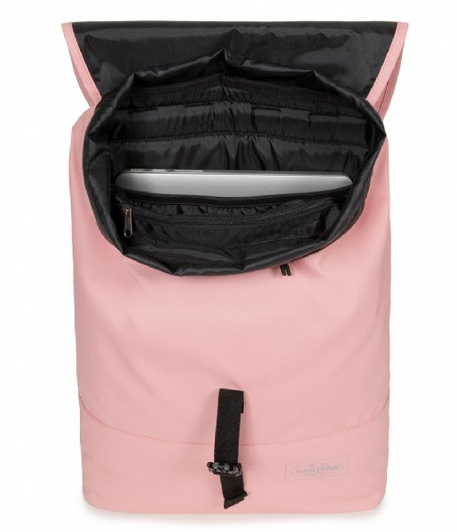 Eastpak Laptop rugzak Ciera topped serene (08Y)