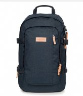 Eastpak Evanz cs triple denim (79X)