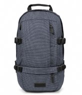 Eastpak Floid 15 Inch ash blend night (57X)