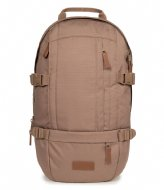 Eastpak Floid 15 Inch mono bark (33Z)