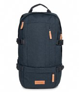 Eastpak Floid 15 Inch cs triple denimo (79X)