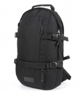Eastpak Floid 15 Inch black 2 (07I)