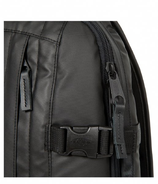 Eastpak Laptop rugzak Floid 15 Inch toped black (10W)