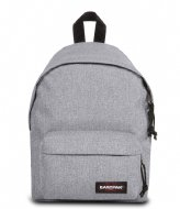 Eastpak Orbit sunday grey (363)