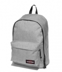 Eastpak-Laptoptassen-Out Of Office-Grijs