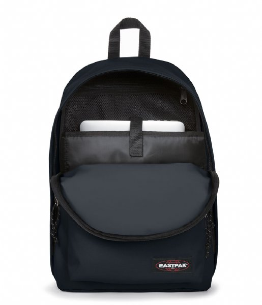 Eastpak Laptop rugzak Out Of Office cloud navy (22s)