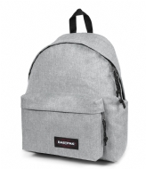 Eastpak Padded Pak R sunday grey (363)