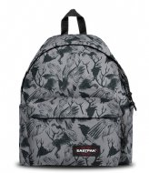 Eastpak Padded Pak R dark forest grey (81X)
