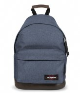 Eastpak Wyoming crafty jeans (42X)