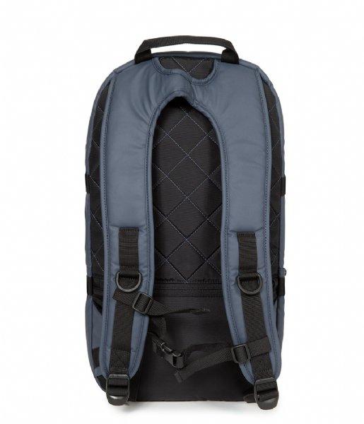 Eastpak Laptop rugzak Floid topped downt (93y)