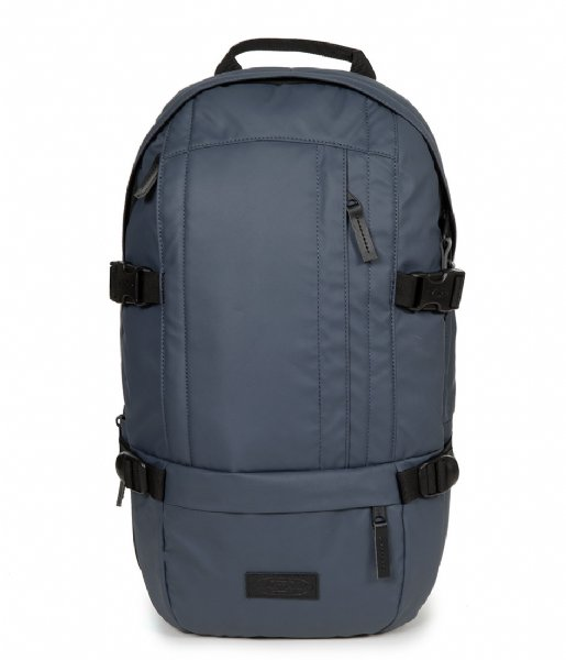 Eastpak Laptop rugzak Floid 15 Inch topped downt (93y)