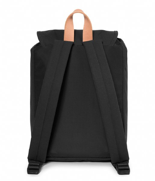 Eastpak Dagrugzak Casyl super black (05W)