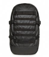 Eastpak Floid Tact 15 Inch topped black (10W)