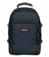 Eastpak Provider Triple Denim (26W)