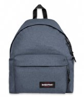 Eastpak Padded Pak'R Crafty Jeans (42X)